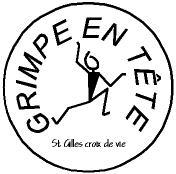 GRIMPE EN TETE ST GILLES CROIX DE VIE