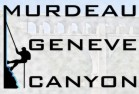 logo MUR D'EAU GENEVE