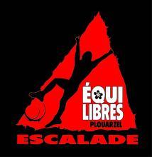 logo EQUILIBRES
