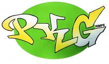 logo PACK A GRIMPE