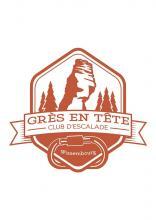logo GRES EN TETE