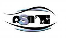 logo ASSO. SPORT NATURE
