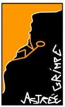 logo ASTREE GRIMPE