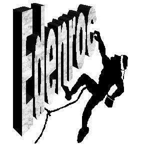 logo EDENROC