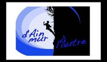 logo D'AIN MUR A L'AUTRE