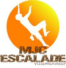 M.J.C. VILLEMANDEUR
