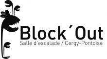 BLOCK'OUT CERGY
