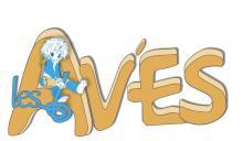 logo LES AV'ES