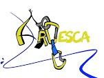 logo ARDESCA