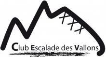 CLUB ESCALADE DES VALLONS