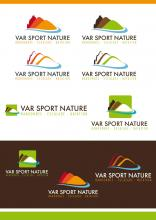 VAR SPORT NATURE