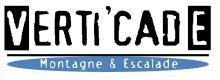 logo VERTI'CADE