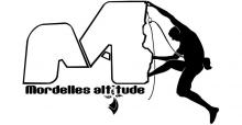 logo MORDELLES ALTITUDE