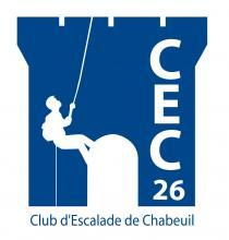 CEC 26