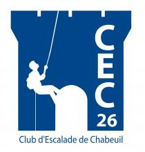 logo CEC 26