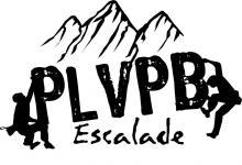 logo PATRONAGE LAIQUE VILLETTE PAUL BERT