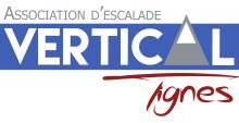 logo VERTICAL TIGNES