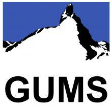logo GUMS AIX EN PROVENCE