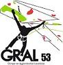 GRAL 53