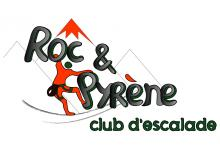 logo A.S. ROC & PYRENE
