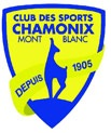 CLUB DES SPORTS CHAMONIX SECTION SKI ALPINISME