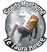 SPORTS MONTAGNE  - TE TAURA HIRERE