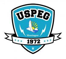 logo U.S.P.E.G.