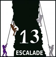 13ESCALADE