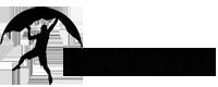 logo VERTI'COISE