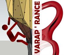 logo VARAP'RANCE