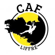 CLUB ALPIN DE LIFFRE COMPETITION