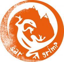 logo SAR'GRIMP