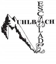 logo ASSOCIATION SPORTS ET LOISIRS MUHLBACH