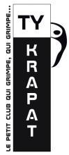 logo TY KRAPAT