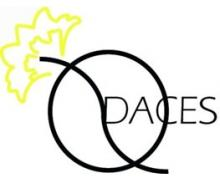 logo ODACES