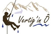 logo VERTIG'IN O