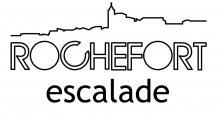 logo ROCHEFORT ESCALADE