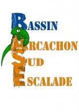 BASSIN D'ARCACHON SUD ESCALADE