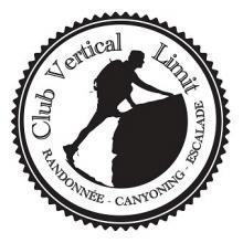 logo VERTICAL LIMIT