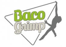 logo BACOGRIMP'