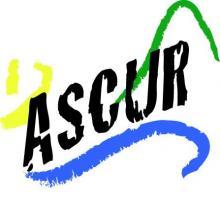 logo ASCUR