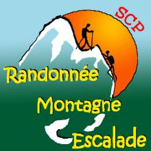 logo SPORTING CLUB PLAISANCE