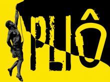 logo PLI O