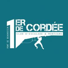 logo PREMIER DE CORDEE