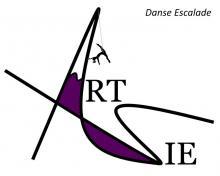 logo ART VIE