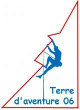 logo TERRE D'AVENTURE 06