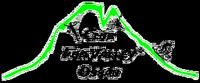 logo CLUB FUN VALLEY OSSAU