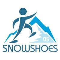 logo SNOWSHOES 05
