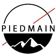 logo CLUB PIEDMAIN