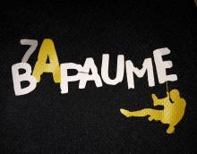 logo 7A BAPAUME